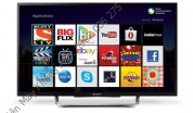 TV BRAVIA Internet đèn nền LED 48 inch 48W700C