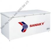 Tủ đông Sanaky Sanaky VH-668HY