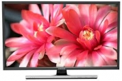 TIVI LED SAMSUNG 32J4303 SMART TV HD