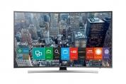 Tivi led Samsung 40J6300 full HD Smart TV màn hình cong