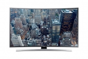 TV led samsung 55JU6600, 55 inch, smart tivi, 4K