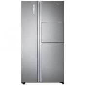 ủ lạnh Samsung Side by Side RS22HZNBP1/XSV - 515 lít