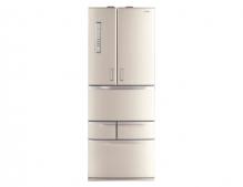 Tủ Lạnh TOSHIBA GR-50FV