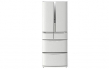 Tủ lạnh Hitachi R-SF48CMS