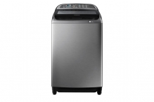 Máy giặt cửa trên Samsung WA16J6750 16kg