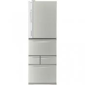 Tủ lạnh Toshiba GR - D43GV