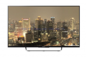 TV LED SONY 43W800C 43 INCH, BRAVIA 3D, SMART TV,