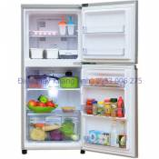 Tủ lạnh PANASONIC NR-BM179SSVN