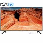 Tivi LG 49LH511T 49 inch Full HD