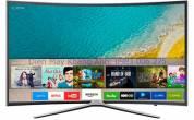 Tivi LED Samsung UA49K6300 (49-Inch, Full HD)