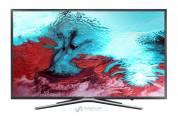 Smart Tivi LED Samsung UA55K5500 (55-Inch, Full HD)