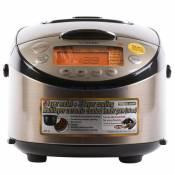 Nồi cơm điện Tiger JKT-S18W