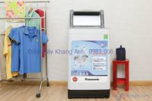 Máy giặt Panasonic NA-F80VS8HRV