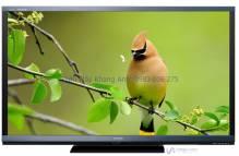 Tivi LED Sharp LC-80LE940X (80-Inch, Full HD, 3D, LED TV)