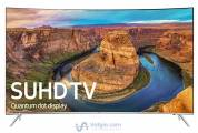 Tivi LED Samsung 49KS7500 (49-Inch, 4K Ultra HD)
