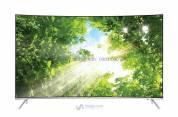 Smart tivi Samsung 55 inch UA55KS7500
