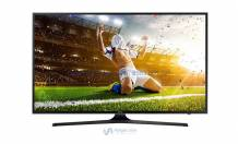 Tivi LED Samsung UA65KU6000 (65-Inch, 4K Ultra HD)