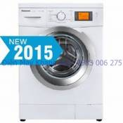 Máy giặt Panasonic NA-107VK5WVT
