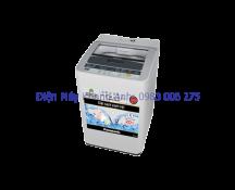 Máy giặt Panasonic F70VS9GRV