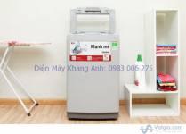 Máy giặt LG WF-S8019DB