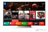 Tivi Led Sony KD-55S8500D (55-Inch, 4K Ultra HD)