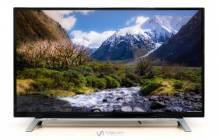 Tivi LED Toshiba 43L3650 (43inch, Full HD, LED TV)