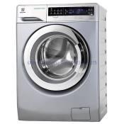 Máy giặt lồng ngang Electrolux EWF14113S