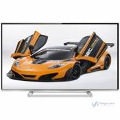 Tivi LED Toshiba 47L5450VN (47 inch, Full HD, LED Smart TV)