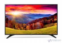 Tivi LED LG 43LH605T (43-Inch, Full HD)