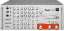 Âm ly Arirang PA-8800
