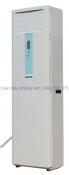 Máy hút ẩm công nghiệp AIKYO AD-1800B
