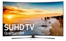 Tivi LED Samsung 88KS9800, 4K SUHD, HDR, TIZEN OS