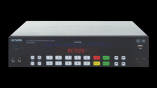 Star MIDI Plus HDMI SK8500HDMI