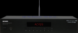 Đầu KTV Karaoke WiFi Acnos SK8910KTV-W