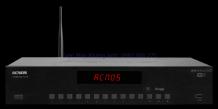 Đầu KTV Karaoke WiFi Acnos SK8810KTV-W