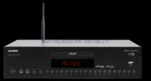 Đầu KTV Karaoke Wi-Fi Acnos SK8830KTV-W