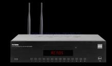 Đầu DVD Karaoke KTV 1080p Acnos SK9008-W