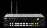 Đầu DVD Karaoke KTV 1080P SK9009-W