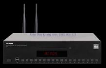 Đầu DVD Karaoke KTV 1080p Acnos SK9038
