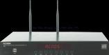 Đầu Karaoke KTV 1080p Acnos SK9018KTV-W