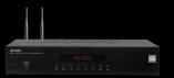 Đầu Karaoke KTV 1080p Acnos SK9028KTV-W