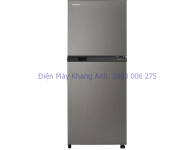 Tủ lạnh inverter Toshiba GR-M25VBZ