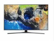 Tivi LED Samsung UA49MU6400KXXV (49-Inch, 4K UHD, Tizen OS)