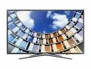 Tivi Led Samsung UA49M5520AKXXV (49 inch, Smart TV, Full HD)