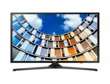Tivi LED Samsung 43M5500 (43-Inch, Full HD, Tizen OS)