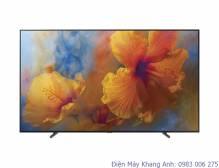 Tivi Samsung QA65Q9FAMKXXV (65-inch, Smart TV 4K QLED)