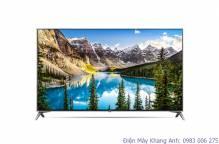 Tivi led LG 43UJ750T (43 inch, 4K Ultra HD Smart TV)
