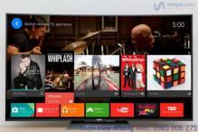 Tivi LED Sony KD-65S8500D VN3 (65-Inch, 4K Ultra HD)