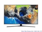 Tivi Samsung UA65MU6400KXXV (65-inch, Smart TV 4K Ultra HD)
