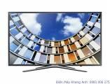 Tivi Led Samsung UA43M5520AKXXV (32 inch, Smart TV, Full HD)